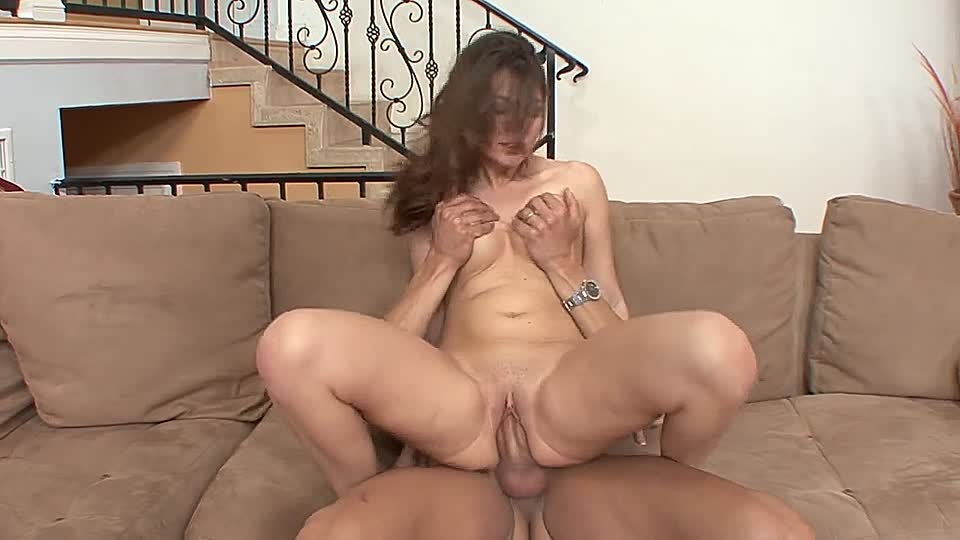 taboo-father-daughter-free-sex-video