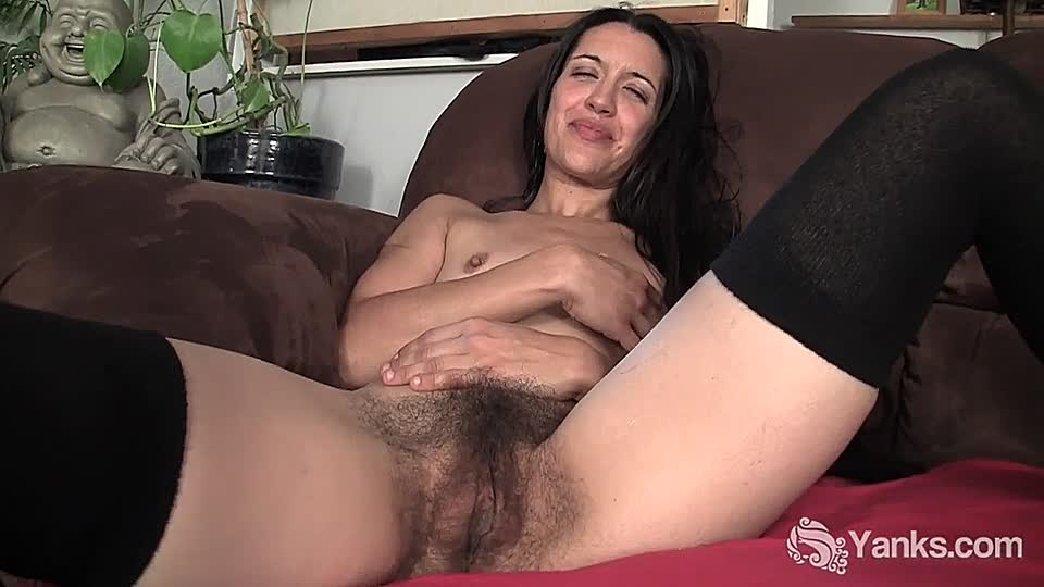 Sexy Riesenschwanz Brustwarzen Handjob